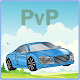 Hill Racing PvP Android apk