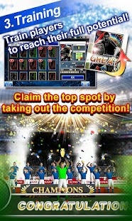 PES-COLLECTION 4