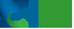 image of logo pamela simmons