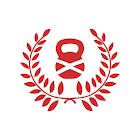 X Booking Åsane icon
