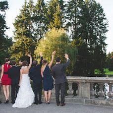 Wedding photographer Catherine Oostdyk (oostdyk). Photo of 04.03.2014