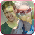 Ultimate Photo Blender / Mixer download