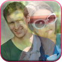 Ultimo Photo Mixer icon