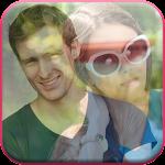 Ultimate Photo Blender / Mixer 2.7