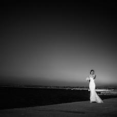 Wedding photographer Oleg Baranchikov (anaphanin). Photo of 25.12.2014