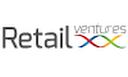 Retail Ventures
