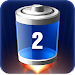 2 Battery - Battery Saver icon