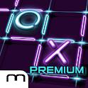 Dots & Boxes Neo PREMIUM