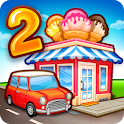 Cartoon City 2 PRO icon