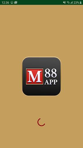 m88 1.0 3