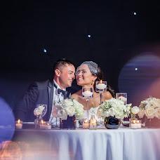 Fotógrafo de bodas Carmelo Sgarlata (sgarlata). Foto del 01.12.2015