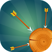 Arrow shooting game for free: Archery Master
