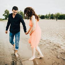 Wedding photographer Aleksandra Zheynova (storystudio). Photo of 05.08.2016