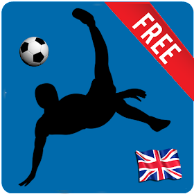 Футбольная викторина легенды