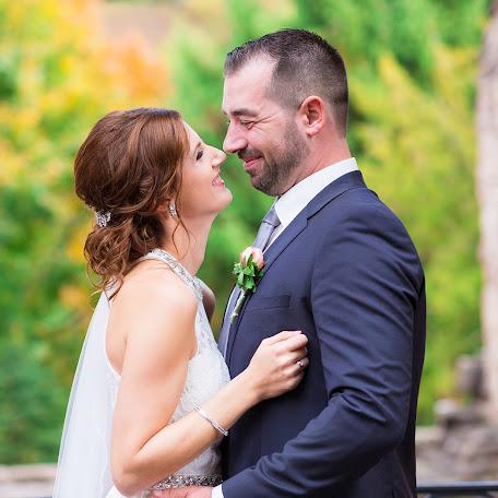 Wedding photographer Darius Ociepa (darius123). Photo of 06.02.2018
