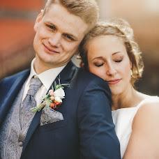 Wedding photographer Rémy Peeters (RemyPeeters). Photo of 17.06.2019