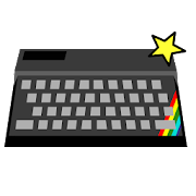 Speccy – Sinclair ZX Emulator