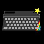 Speccy - Sinclair ZX Emulator icon