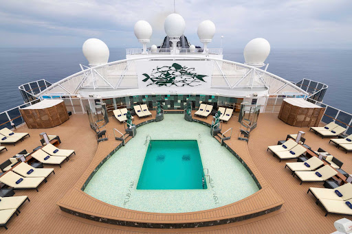 msc-seaview-MSC-Yacht-Club-pool.jpg -  MSC Yacht Club guests gain access to a private pool and sundeck on MSC Seaview.
