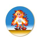 Nerdkill icon
