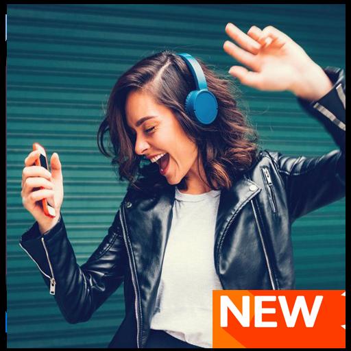 Download ردح عراقي 2019 App For Android Apk File