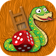 Download Snakes and Ladders For PC Windows and Mac