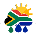South Africa Weather icon