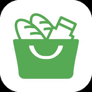 シュフモ スーパーのチラシ 主婦の賢い節約