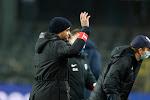 """🎥 Dolle vreugde in kleedkamer Anderlecht: """"Thank you & sorry, boys"""""""