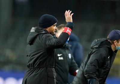 """Le match-référence qu'Anderlecht attendait tant ? """"Dans l'intensité, c'était parfait"""""""