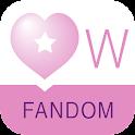 매니아 for 원더걸스 팬덤 icon
