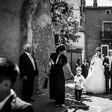Свадебный фотограф Leonardo Scarriglia (leonardoscarrig). Фотография от 31.10.2017