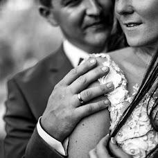 Wedding photographer Eimis Šeršniovas (Eimis). Photo of 19.07.2018