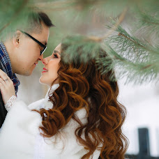Wedding photographer Evgeniy Leonidovich (LeOnidovich). Photo of 28.03.2017