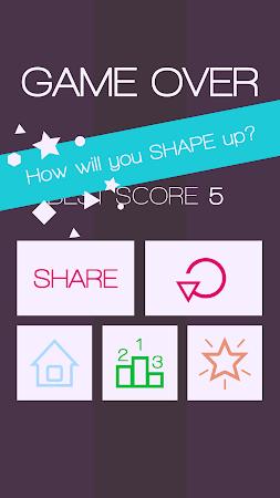 Shapes: Match & Catch 1.0.1 screenshot 5685