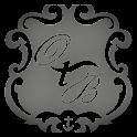 Ostseehotel Baabe icon