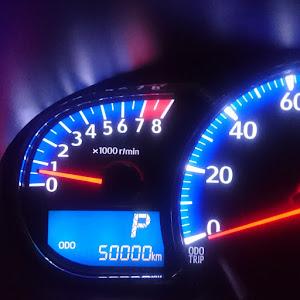 ムーヴカスタム LA100S RS 2014年式のカスタム事例画像 ゆみちゃんさんの2018年12月30日21:25の投稿