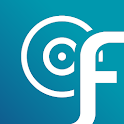 eFVMS by EverFocus icon