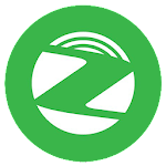 WiFi fluenZity free Internet no ads 1.0.14