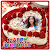 Birthday Cake Frames file APK for Gaming PC/PS3/PS4 Smart TV