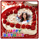 Birthday Cake Frames Download on Windows