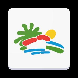 Resultado de imagen de App hotel jardin Tecina