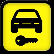 Sabah Car Rental