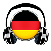Radio Hamburg 2 App DE Free Online