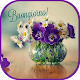 Download Good morning Flowers GIF For PC Windows and Mac
