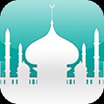 Ramadan, Diabetes and Me App Icon