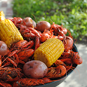 Louisiana Cuisine: Recipes icon