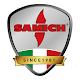 Download SAMICH For PC Windows and Mac