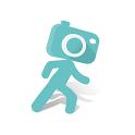 직찍 :: 미션 수행 어플 icon