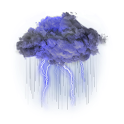 Live Weather Forecast - Accurate weather & Radar icon